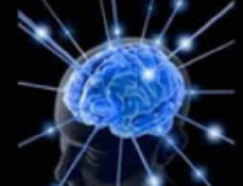 Que es brainspotting?