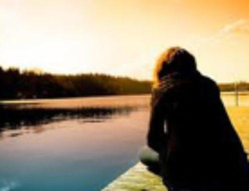Mindfulness (atenció plena)