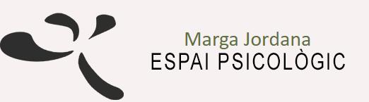 Psicología clínica en Barcelona Logo